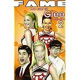 FAME: Glee #2