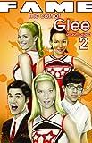 Tara Broeckel FAME: Glee #2