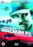 Magnum PI - Season 3 [6 DVDs] [UK Imp...
