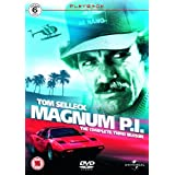 Magnum Pi: the Complete Third Season [DVD]by Magnum P.I.
