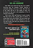 The-12-Screams-of-Christmas-Goosebumps-Most-Wanted-Special-Edition-2