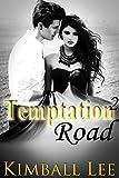 Temptation Road 2