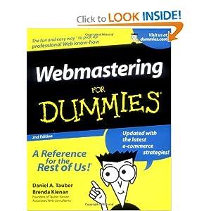 Webmastering+
