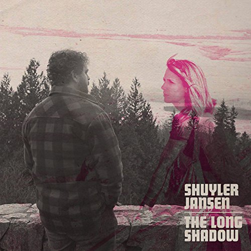 Shuyler Jansen-The Long Shadow-WEB-2016-ENTiTLED Download