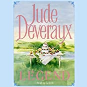 Legend | [Jude Deveraux]