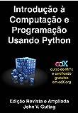 img - for Introducao a Computacao e Programacao Usando Python book / textbook / text book