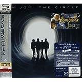 ザ・サークル~デラックス・エディション(DVD付)