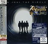 Circle-Special Edition Bon Jovi