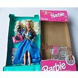 Sea Holiday Barbie