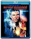 Blade Runner Final Cut Blu-Ray