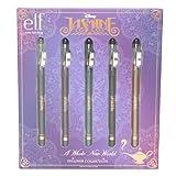 e.l.f. Disney Jasmine A Whole New World Eyeliner Collection-1 set