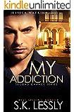 My Addiction: Second Chances Series (English Edition)