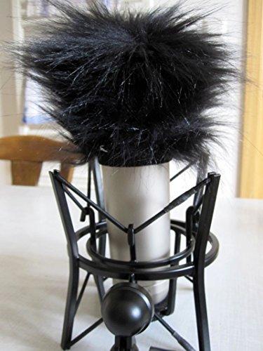 gutmann-microfono-protezione-antivento-pelo-per-rode-nt-2000
