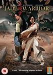 Jade Warrior