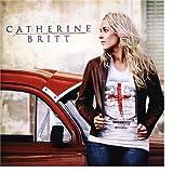 Catherine Brittby Catherine Britt