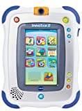 Vtech InnoTab 2 Learning App Tablet – White