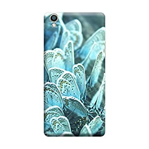 Ebby Premium Printed Mobile Back Case Cover With Full protection For Oppo F1 Plus (Designer Case)