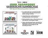 Image de John Thompsons Kinderleichte Klavierschule - Teil 3