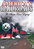 Americas Railroads