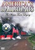 echange, troc America's Railroads [Import anglais]