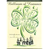 51D1sRDZ60L. SL160 SS160  Ballroom of Romance: The K.R.B. Revisited: A Collection of Memoirs (Hardcover)