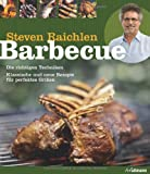 Barbecue (3833160950) by Steven Raichlen