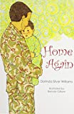 img - for Home Again book / textbook / text book