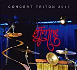 コンサート・トリトン2013 (CONCERT TRITON 2013)