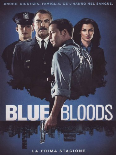 blue-bloods-stagione-01-6-dvd