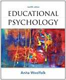 Educational Psychology (12th Edition)