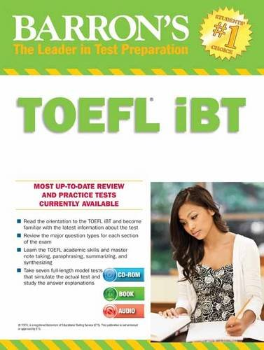 barrons-toefl-ibt-internet-based-test