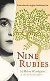 Nine Rubies (1930198019) by Ghashghaei, Mahru