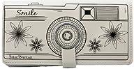 Shagwear Women's Zipper Wallet