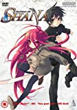Shakugan No Shana Collection [DVD]