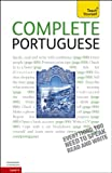 Complete Portuguese with Two Audio CDs: A Teach Yourself Guide (Teach Yourself Language)
