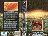 Carl Sagan - Vol. 3 - Travellers' Tales