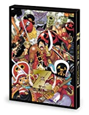 ONE PIECE FILM Z Blu-ray GREATEST ARMORED EDITION [完全初回限定生産]