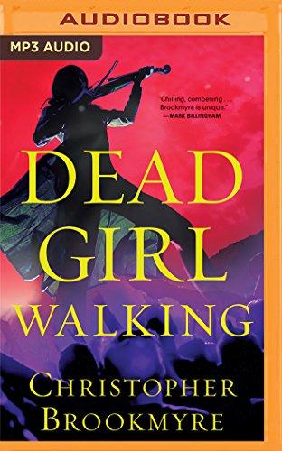 dead-girl-walking