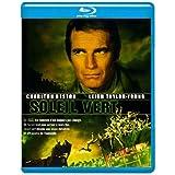 Soleil vert [Blu-ray]