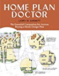Home Plan Doctor: The Essential Compa...