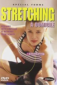 Stretching a Domicile