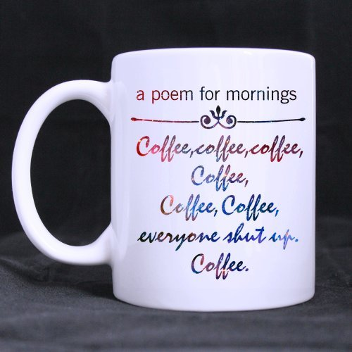 Good Morning Everyone Poem : Pretty specially made funny quotes quot a poem for mornings