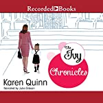 The Ivy Chronicles | Karen Quinn