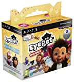 EyePet - Includes PlayStation Eye (PS3)