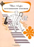 Palmer-Hughes Accordion Course, Book 4 (0739014099) by Palmer-Hughes
