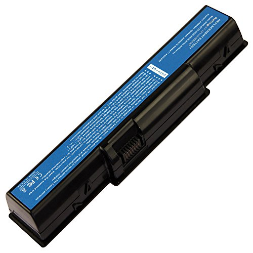 USTOP New Laptop Replacement Battery for eMachines D525