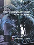Professional Interior Plantscaping