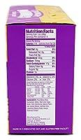 Enjoy Life Foods Crunchy Sugar Crisp Mini Cookies, 6 Ounce by Enjoy Life Foods - Quidsi