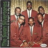 The Swan Silvertones / A Gospel Two-fer: Swan Silvertones & Singin' In My Soul