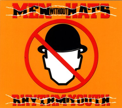 Men Without Hats - Modern 80